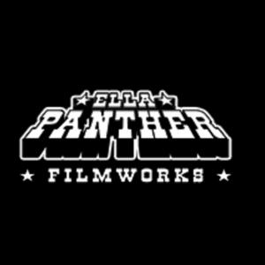 ella-panther_logo